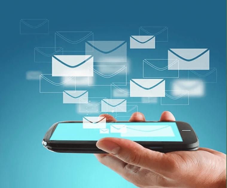 Bulk-SMS-Marketing-Swaraj-infotech
