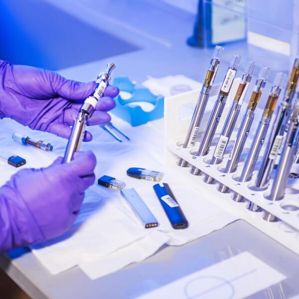 diagnostic-lab-hand-holding-tools